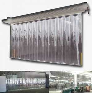 cortinas-termoplasticas